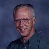 Mr.  G.W.  Estes