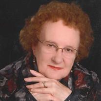 Bernice A. Christopherson