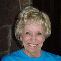 Bonnie Lee Atkinson