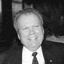David T.  Rowe