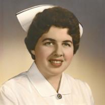 Grace R. Culhane