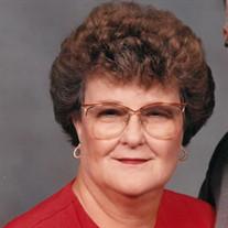 Mrs. Vonceil B. Cooper