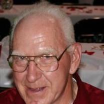 Charles L. Taylor