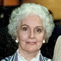 Dr Gracie K Lorentzen-Evans