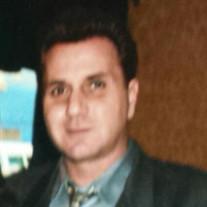 Daniel Doumit