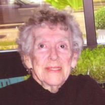 Ellen F. Gould