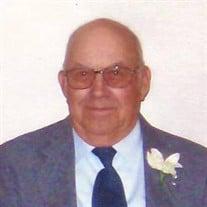 Robert H.  Radle