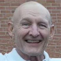 David W. Bowersock