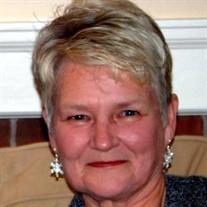 Margaret R. Troy