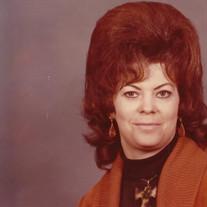 Margaret L.  Huffman