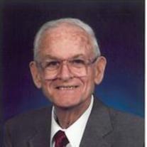 Mr. Stephen J. Nagy,Jr.