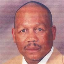 Mr. Sammie L. Simmons, Jr.
