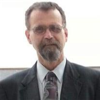 Rick Bittner