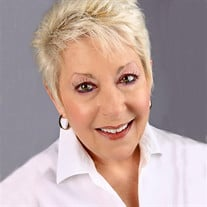 Miriam Rye Doktor