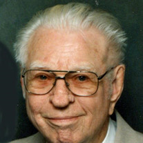 Leon Gossman
