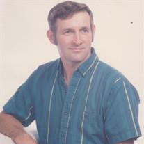 Ivan Clyde Bell