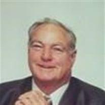 George Robert Eatough