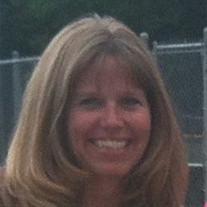 Susan E. Cash