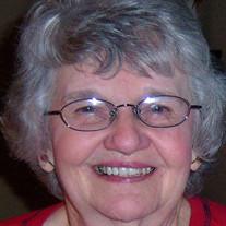 Sadie  F.  DuPree