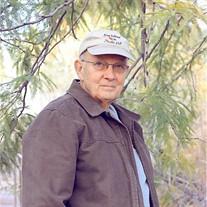 David  Allen Tullis