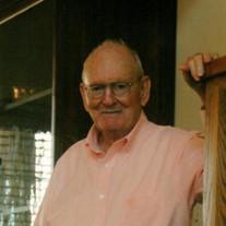 Charles Bradford Brashier Jr.