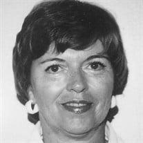 Elizabeth J. Allen