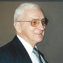 Arthur J. Gray