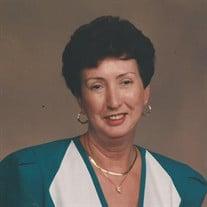 Annie Lou Nuckolls