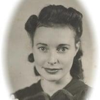 Loretta L. Weldon