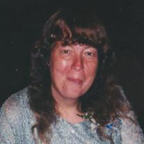 Janice Lyn Eads