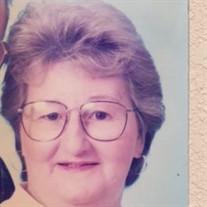 Diana M. Harding