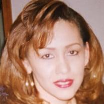 Alicia D. Desillarico