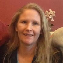 Rebecca L. Ambrose