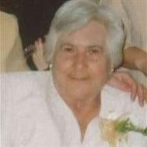 Maria  Leonides Garcia