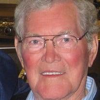 Mr. Francis Marion Campbell,, Jr.