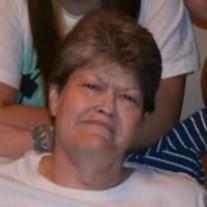Vickie G. McIntosh
