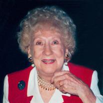Ruth A. Schell