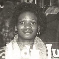 Godiva  D. Dillard