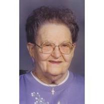 Irene L. Kizior