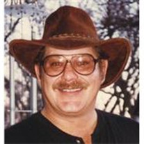 Russell J. Urbanski