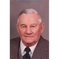 Roy N. Brabander
