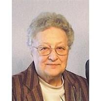 Barbara Panowicz
