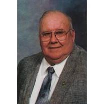 Ralph S. Wardyn