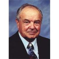Leonard R. Mostek