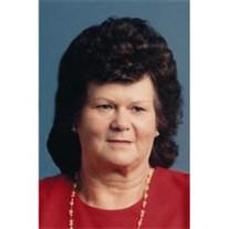 Mardell Marie Ludemann