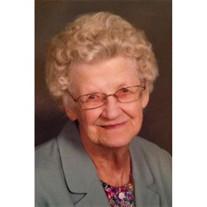 Ruth A. Spilinek