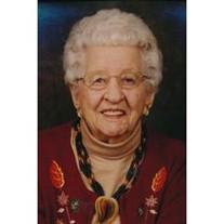 Helen M. Spotanski