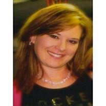 Lori M. Greenwalt