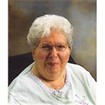 Eline D. Gans