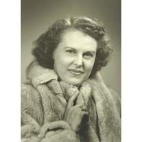 Arline L. Clark